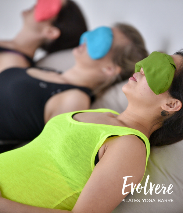Exercise during pregnancy in Lane Cove North Shore